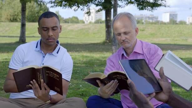 Dhana ya Biblia Kuhusu Dhambi: Je, Wakristo Wanawezaje Kuepuka Dhambi?