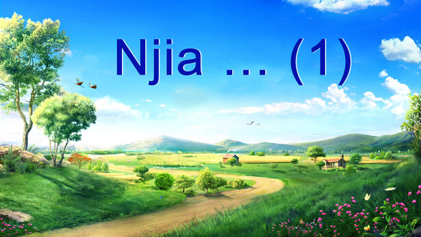 Njia… (1)