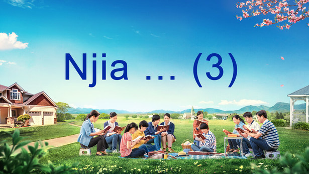 Njia… (3)
